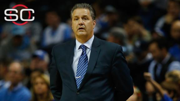 http://a.espncdn.com/media/motion/2016/0111/dm_160111_nba_nets_calipari/dm_160111_nba_nets_calipari.jpg