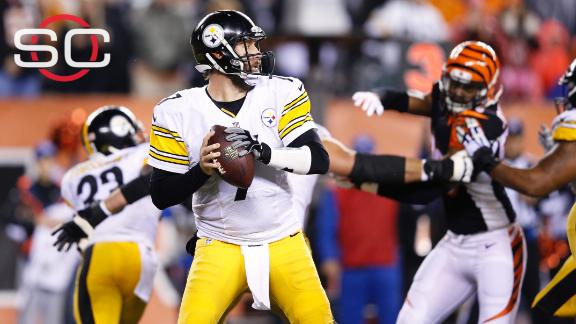 http://a.espncdn.com/media/motion/2016/0112/dm_160112_nfl_steelers_big_ben_update/dm_160112_nfl_steelers_big_ben_update.jpg