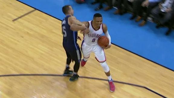 http://a.espncdn.com/media/motion/2016/0113/dm_160113_Westbrook_ejected/dm_160113_Westbrook_ejected.jpg