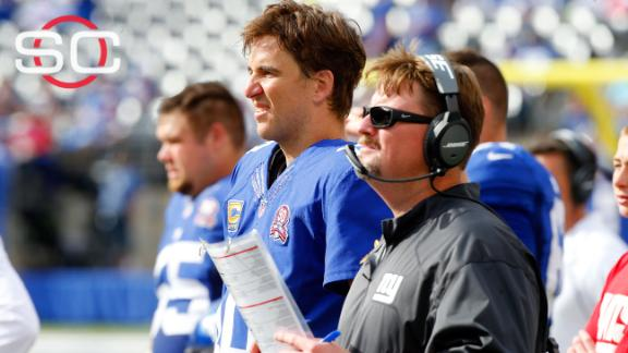 http://a.espncdn.com/media/motion/2016/0113/dm_160113_nfl_giants_mcadoo/dm_160113_nfl_giants_mcadoo.jpg