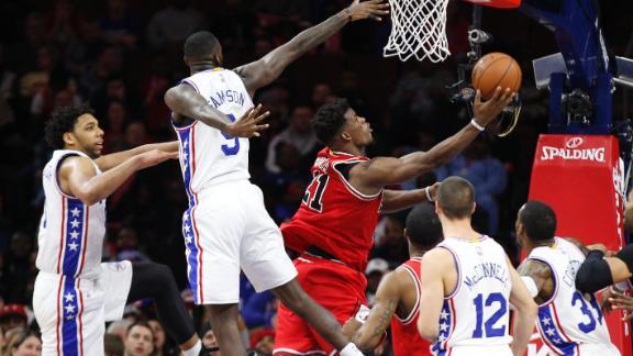 http://a.espncdn.com/media/motion/2016/0114/dm_160114_Bulls_Sixers_Highlight/dm_160114_Bulls_Sixers_Highlight.jpg