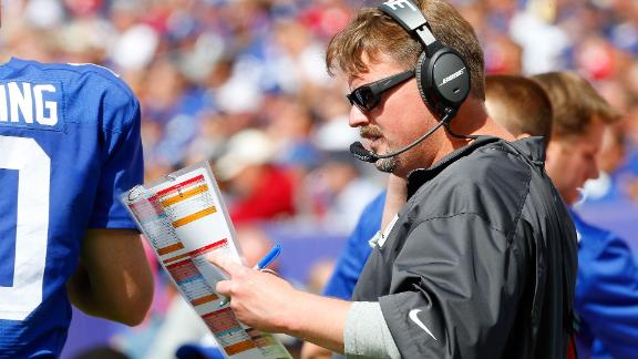 http://a.espncdn.com/media/motion/2016/0114/dm_160114_nfl_schefter_giants_hire_mcadoo/dm_160114_nfl_schefter_giants_hire_mcadoo.jpg