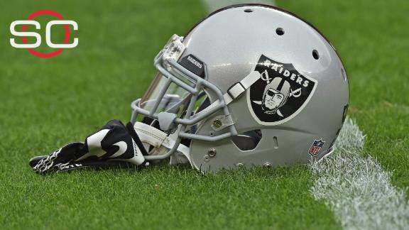 http://a.espncdn.com/media/motion/2016/0114/dm_160114_raiders_san_antonio/dm_160114_raiders_san_antonio.jpg