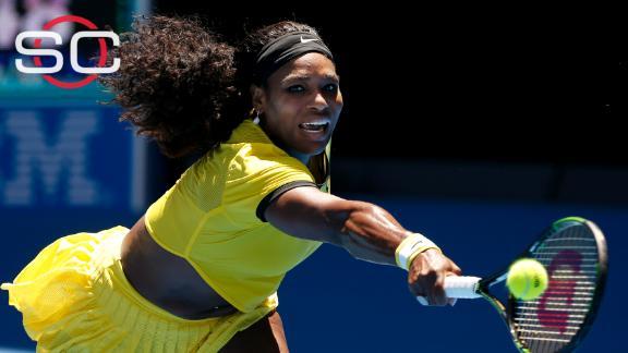 http://a.espncdn.com/media/motion/2016/0117/dm_160117_tennis_serena_victory/dm_160117_tennis_serena_victory.jpg