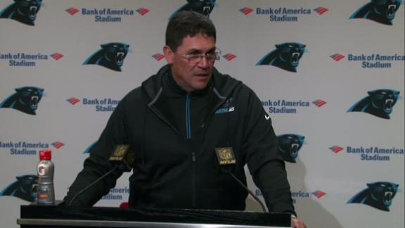 http://a.espncdn.com/media/motion/2016/0118/dm_160118_nfl_ron_rivera_presser/dm_160118_nfl_ron_rivera_presser.jpg