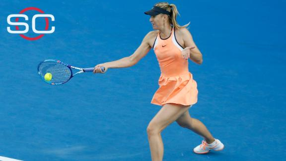 http://a.espncdn.com/media/motion/2016/0118/dm_160118_ten_sharapova_highlight/dm_160118_ten_sharapova_highlight.jpg