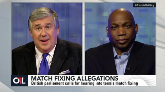 ' ' from the web at 'http://a.espncdn.com/media/motion/2016/0121/dm_160121_otl_tennis_match_fixing/dm_160121_otl_tennis_match_fixing.jpg'