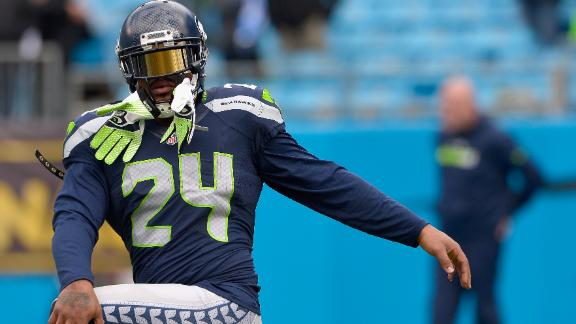 How serious is Lynch about retirement?