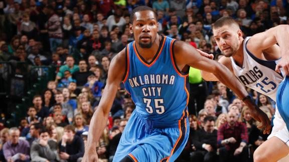 russell westbrook stats  news  videos  highlights  pictures  bio - oklahoma city thunder