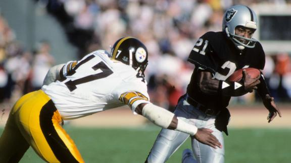 Video - Which is the best Raiders team in franchise history?