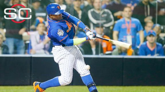 http://a.espncdn.com/media/motion/2016/0123/dm_160123_Cespedes_Back_To_The_Mets/dm_160123_Cespedes_Back_To_The_Mets.jpg