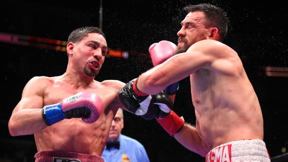 http://a.espncdn.com/media/motion/2016/0123/dm_160123_boxing_garcia_guerrero/dm_160123_boxing_garcia_guerrero.jpg