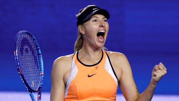 http://a.espncdn.com/media/motion/2016/0124/dm_160124_ten_sharapova_bencic/dm_160124_ten_sharapova_bencic.jpg