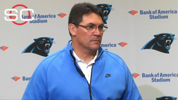 http://a.espncdn.com/media/motion/2016/0125/dm_160125_nfl_news_ron_rivera_presser/dm_160125_nfl_news_ron_rivera_presser.jpg
