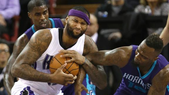 http://a.espncdn.com/media/motion/2016/0126/dm_160126_nba_hornets_kings/dm_160126_nba_hornets_kings.jpg