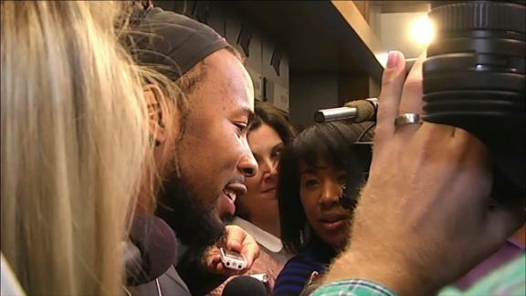 http://a.espncdn.com/media/motion/2016/0128/dm_160128_nfl_josh_norman_interview/dm_160128_nfl_josh_norman_interview.jpg