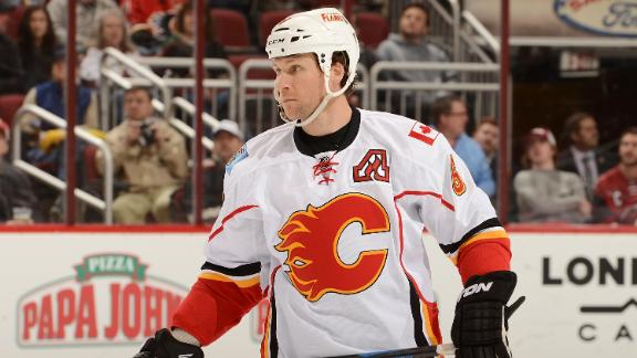 MacMullan: You have to suspend Wideman