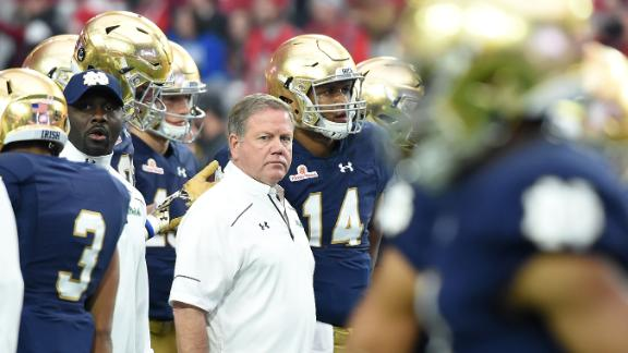 http://a.espncdn.com/media/motion/2016/0129/dm_160129_CFB_Live_Brian_Kelly_agreeing_to_deal_with_ND/dm_160129_CFB_Live_Brian_Kelly_agreeing_to_deal_with_ND.jpg