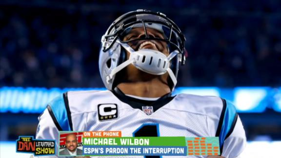 http://a.espncdn.com/media/motion/2016/0129/dm_160129_Le_Batard_Show_Wilbon_talks_Newton/dm_160129_Le_Batard_Show_Wilbon_talks_Newton.jpg