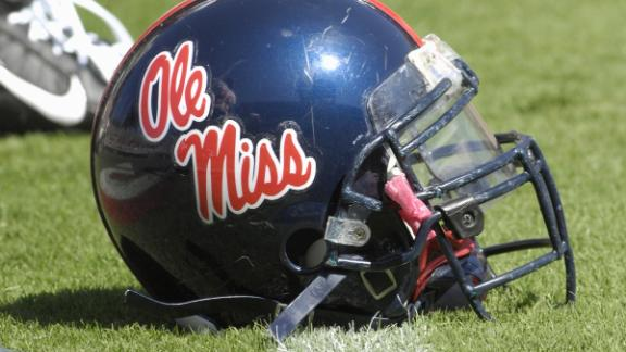 http://a.espncdn.com/media/motion/2016/0129/dm_160129_ncf_olemiss_ncaa_violations/dm_160129_ncf_olemiss_ncaa_violations.jpg