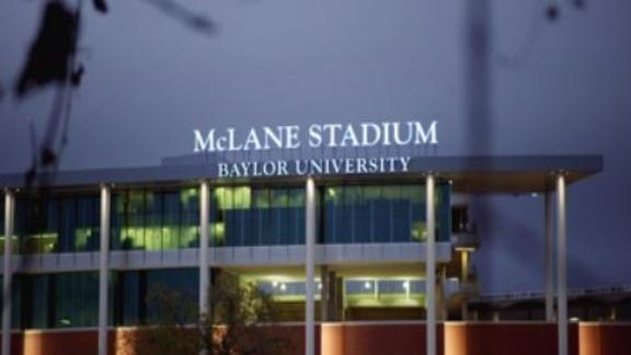 http://a.espncdn.com/media/motion/2016/0129/dm_160129_otl_baylor_football_investigation/dm_160129_otl_baylor_football_investigation.jpg