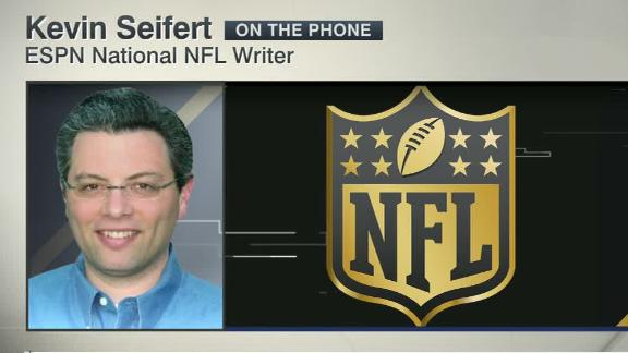 http://a.espncdn.com/media/motion/2016/0129/dm_160129_seifert_on_concussions/dm_160129_seifert_on_concussions.jpg