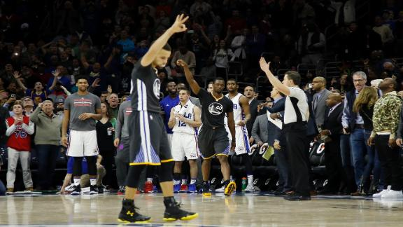 http://a.espncdn.com/media/motion/2016/0130/dm_160130_Warriors_76ers_Highlight/dm_160130_Warriors_76ers_Highlight.jpg