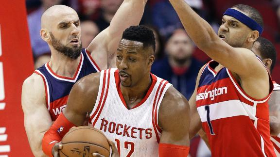 http://a.espncdn.com/media/motion/2016/0130/dm_160130_nba_rockets_wizards/dm_160130_nba_rockets_wizards.jpg