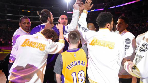http://a.espncdn.com/media/motion/2016/0201/dm_160201_Hornets_Lakers_Highlight/dm_160201_Hornets_Lakers_Highlight.jpg