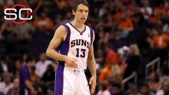 http://a.espncdn.com/media/motion/2016/0201/dm_160201_nba_nash_suns_coach_search_news/dm_160201_nba_nash_suns_coach_search_news.jpg