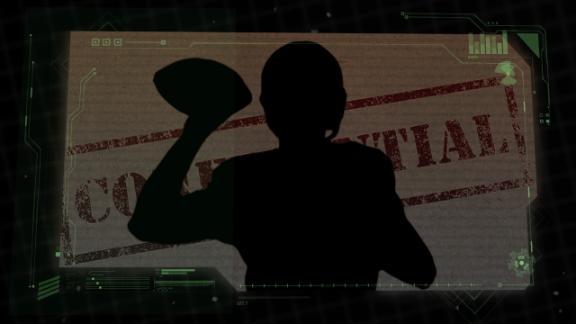 Video - Super Bowl Confidential