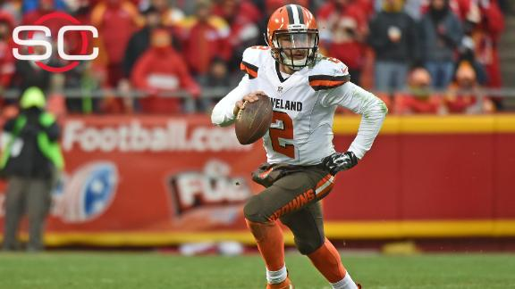http://a.espncdn.com/media/motion/2016/0202/dm_160202_nfl_manziel_browns_moving_on_news/dm_160202_nfl_manziel_browns_moving_on_news.jpg