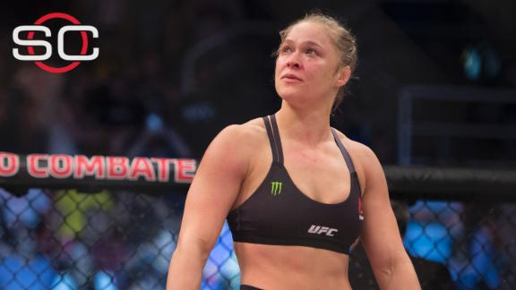 http://a.espncdn.com/media/motion/2016/0204/dm_160204_mma_rousey_return/dm_160204_mma_rousey_return.jpg