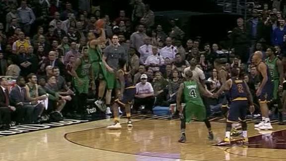http://a.espncdn.com/media/motion/2016/0205/dm_160205_NBA_One-Play_Bradley_wins_game_for_Celtics/dm_160205_NBA_One-Play_Bradley_wins_game_for_Celtics.jpg