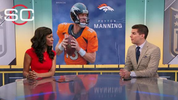 Yates: Manning HGH investigation far from over