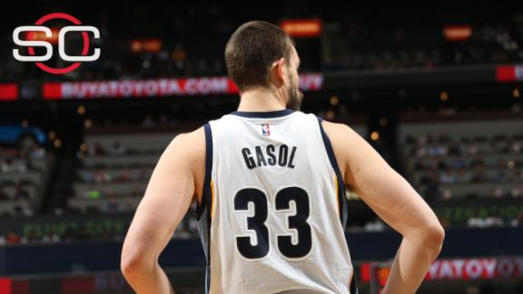http://a.espncdn.com/media/motion/2016/0209/dm_160209_nba_gasol_foot_headline/dm_160209_nba_gasol_foot_headline.jpg