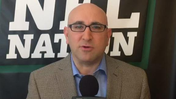 Video - Packers shouldn't have to make any veteran salary-cap cuts