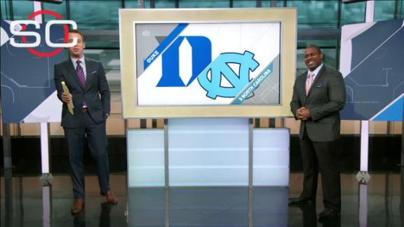 How has Duke been able to turn it around?