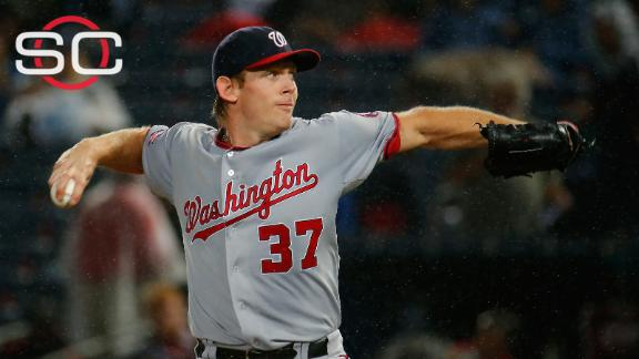http://a.espncdn.com/media/motion/2016/0215/dm_160215_mlb_strasburg_freeagency/dm_160215_mlb_strasburg_freeagency.jpg
