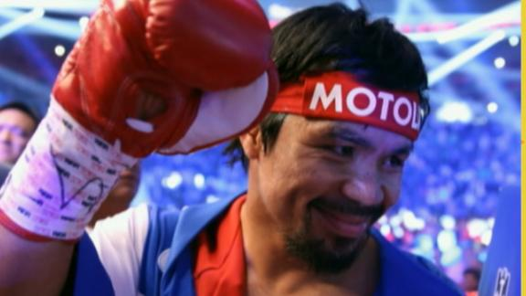 http://a.espncdn.com/media/motion/2016/0216/dm_160216_boxing_le_batard_on_pacquiao/dm_160216_boxing_le_batard_on_pacquiao.jpg