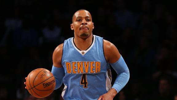 http://a.espncdn.com/media/motion/2016/0218/dm_160218_nba_randy_foye_trade/dm_160218_nba_randy_foye_trade.jpg