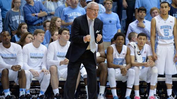http://a.espncdn.com/media/motion/2016/0218/dm_160218_ncb_greenberg_on_roy_williams/dm_160218_ncb_greenberg_on_roy_williams.jpg