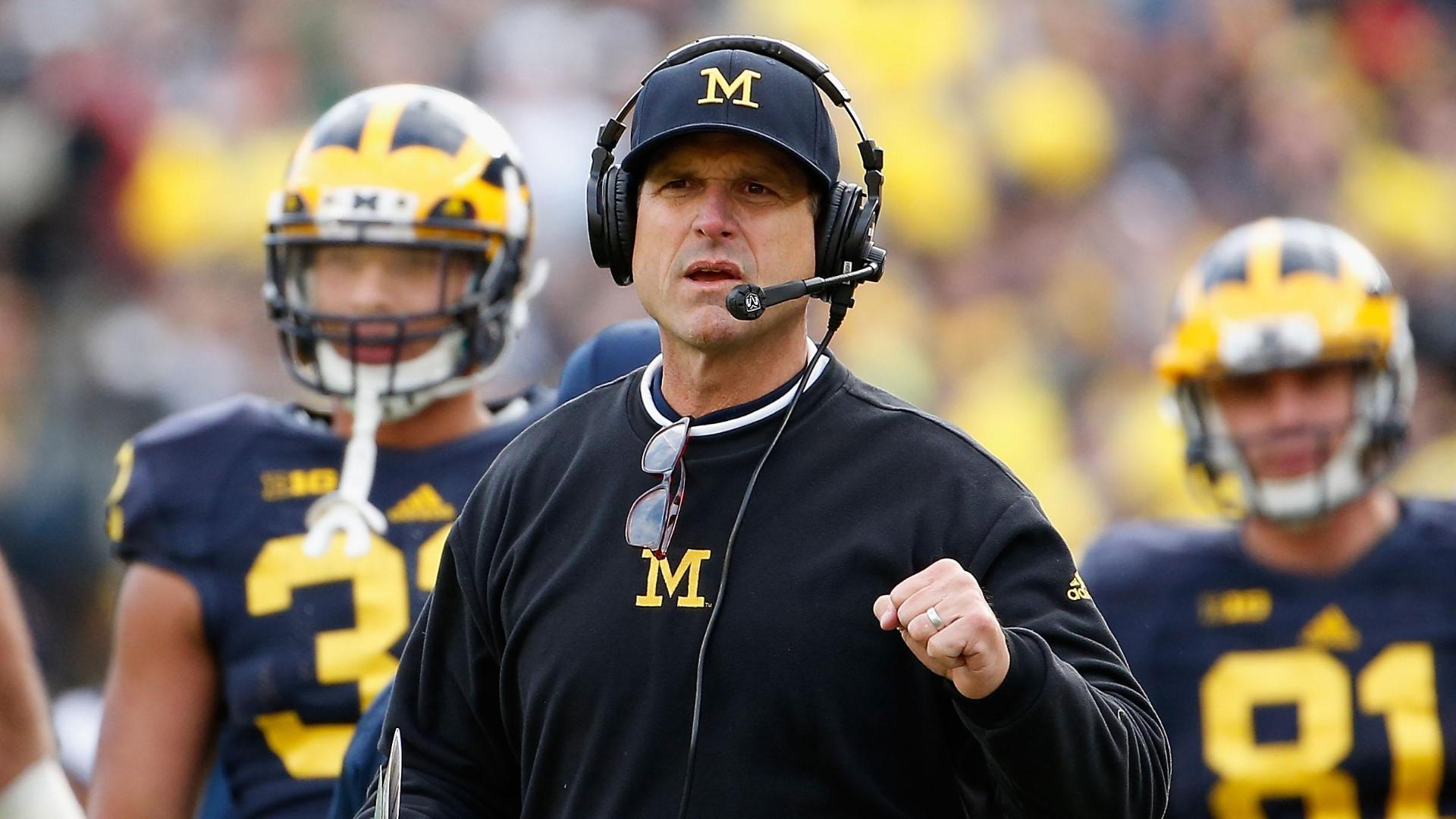 http://a.espncdn.com/media/motion/2016/0220/dm_160219_Harbaugh_Hirings883/dm_160219_Harbaugh_Hirings883.jpg