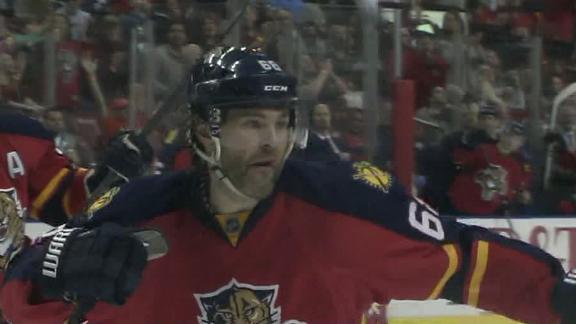 http://a.espncdn.com/media/motion/2016/0220/dm_160220_Jagr_pass_record_goal/dm_160220_Jagr_pass_record_goal.jpg