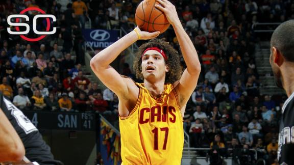 http://a.espncdn.com/media/motion/2016/0220/dm_160220_nba_broussard_warriors_varejao/dm_160220_nba_broussard_warriors_varejao.jpg