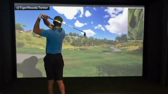 http://a.espncdn.com/media/motion/2016/0224/dm_160224_MM_Tiger_Woods_virtual_reality_par_3/dm_160224_MM_Tiger_Woods_virtual_reality_par_3.jpg