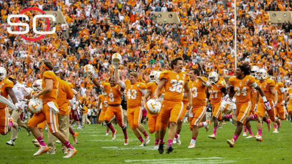 http://a.espncdn.com/media/motion/2016/0226/dm_160226_tennessee_headline/dm_160226_tennessee_headline.jpg