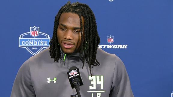 http://a.espncdn.com/media/motion/2016/0227/dm_160227_Jaylon_Smith_presser/dm_160227_Jaylon_Smith_presser.jpg