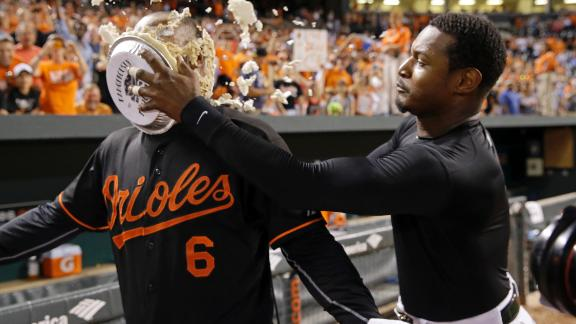 http://a.espncdn.com/media/motion/2016/0229/dm_160229_mlb_golic_on_orioles_banning_pie_celebrations/dm_160229_mlb_golic_on_orioles_banning_pie_celebrations.jpg