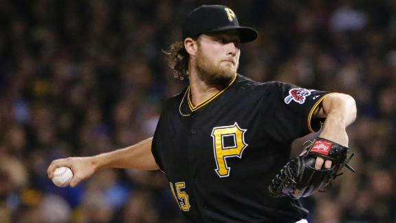 http://a.espncdn.com/media/motion/2016/0229/dm_160229_mlb_mm_on_gerrit_cole/dm_160229_mlb_mm_on_gerrit_cole.jpg
